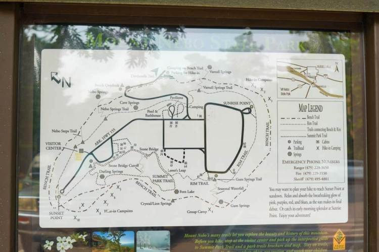 mount-nebo-state-park-trail-map
