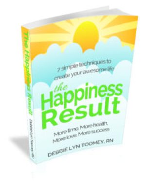 happiness-result-cover-3d-1
