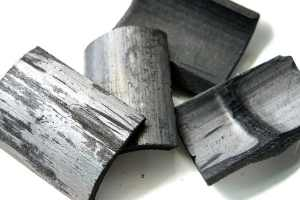 How Is Bamboo Charcoal Used?