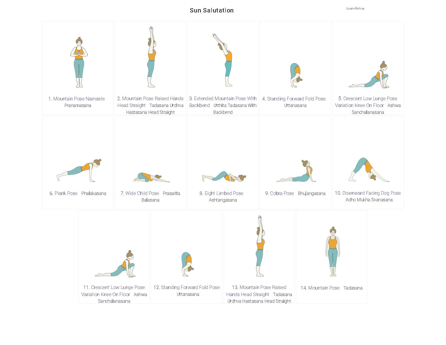 Sun-Salutation-by-Laurie-Bishop
