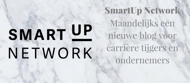 smartup network the happy financial blogs