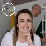 video: 5 goede redenen om je aangifte te laat in te dienen