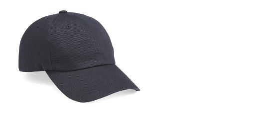 Hats – Coming Soon