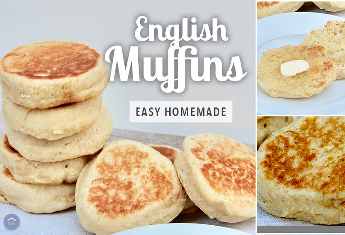 Easy_Homemade_English_Muffins