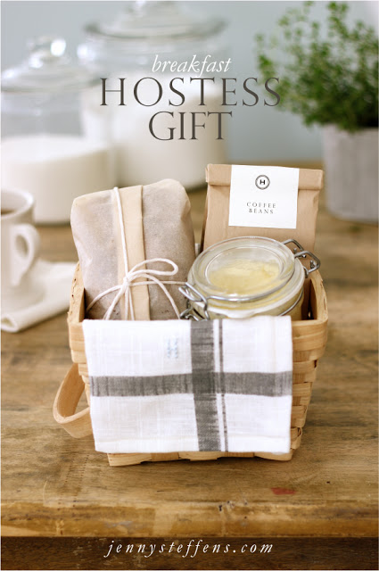 breakfast-gift-basket