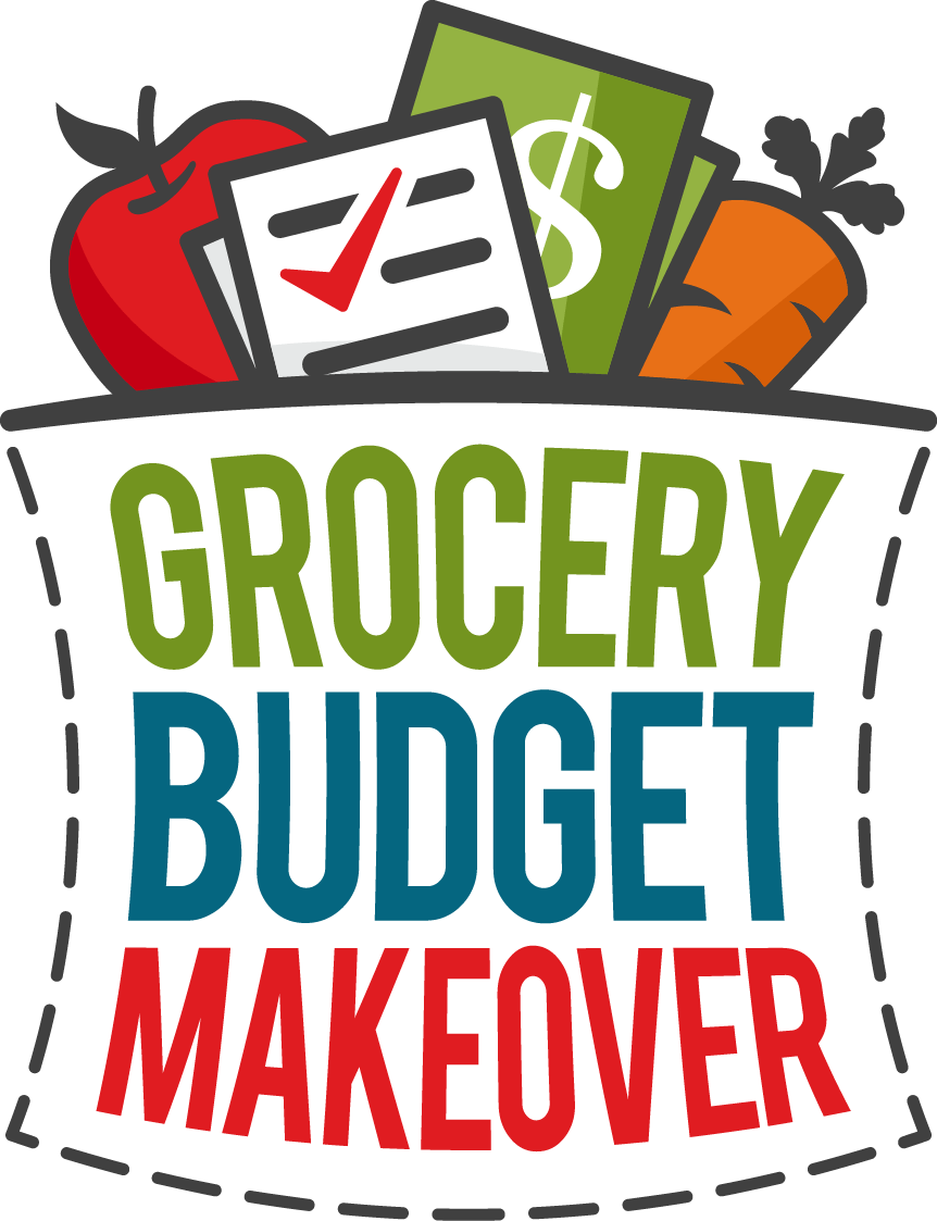 Grocery Budget Makeover is a 10-week course where Erin Chase from $5 Dinners teaches you her system for making budget-friendly meals and keeping her grocery budget in check.