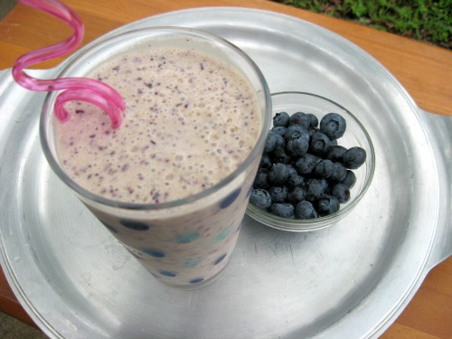 Very-Blueberry-Smoothie