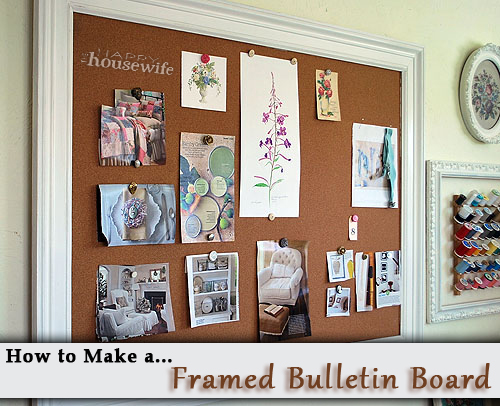 how-to-make-your-own-bulletin-board