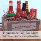 hot-sauce-bar-gift