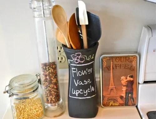 Vases Decor Ideas