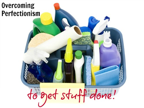 cleaning-supplies (1)