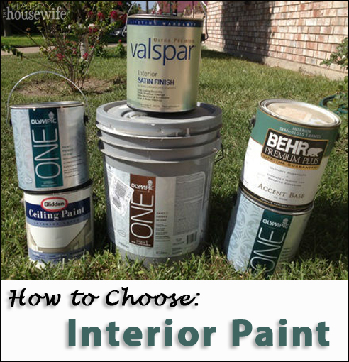 how-to-choose-interior-paint