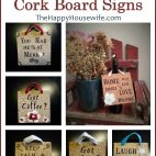 Cork_Board_Signs