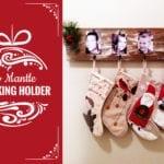 No_Mantle_Stocking Holder