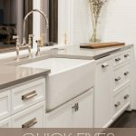 quick and inexpensive fixes you can do to your home to make it look amazing