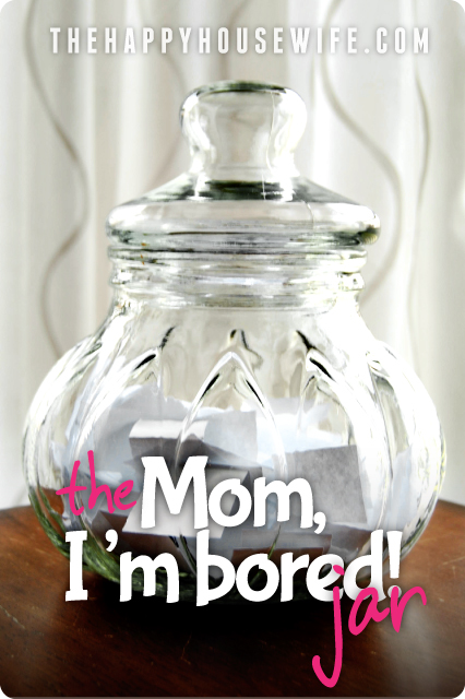mom-im-bored-jar