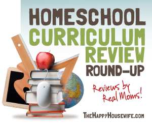 Homeschool-Curriculum-Review