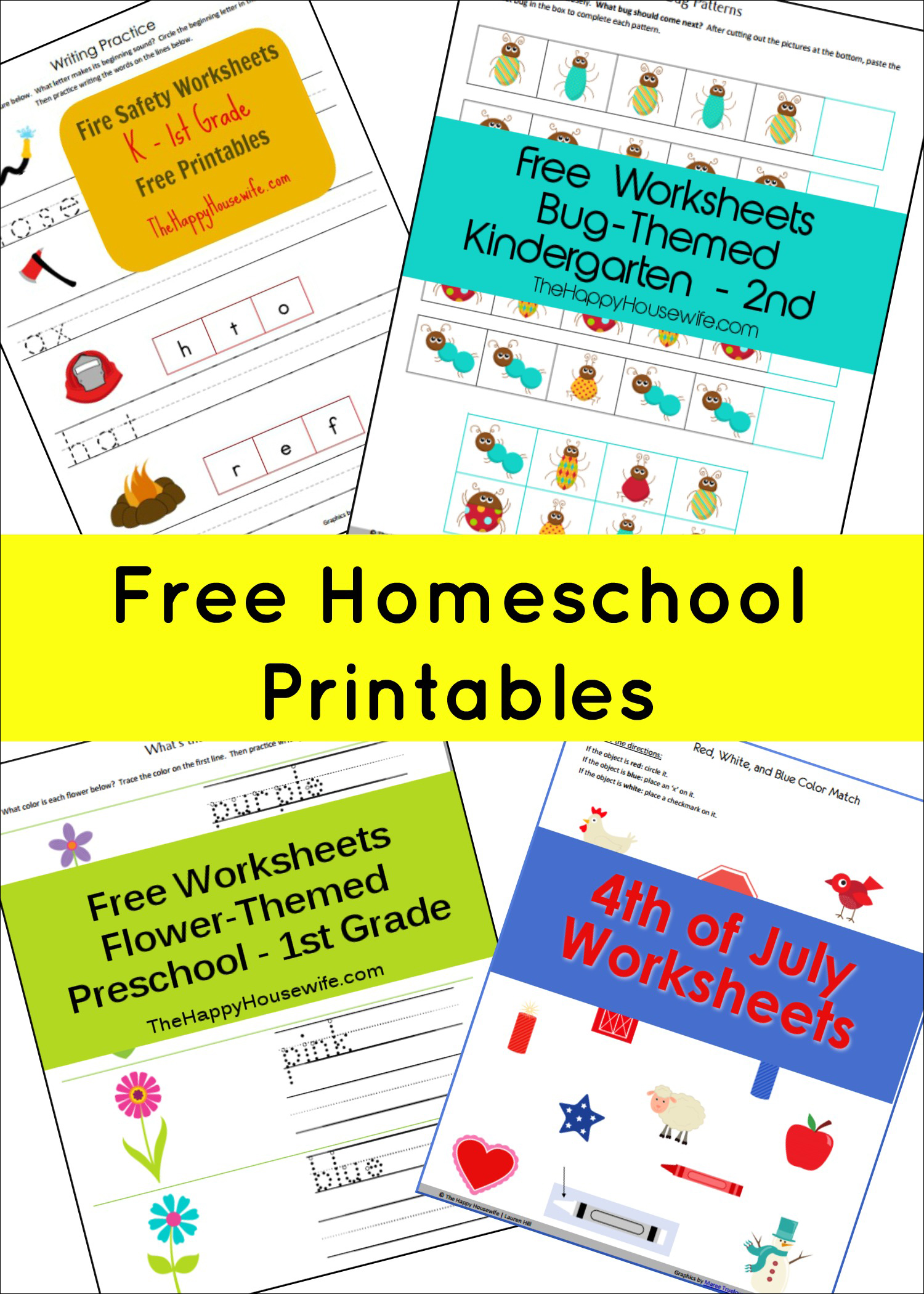 Apple Themed Worksheets Free Printables