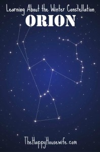 Winter_Constellation_Orion