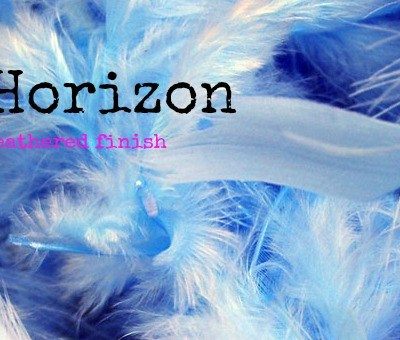 On_The_Horizon_Banner