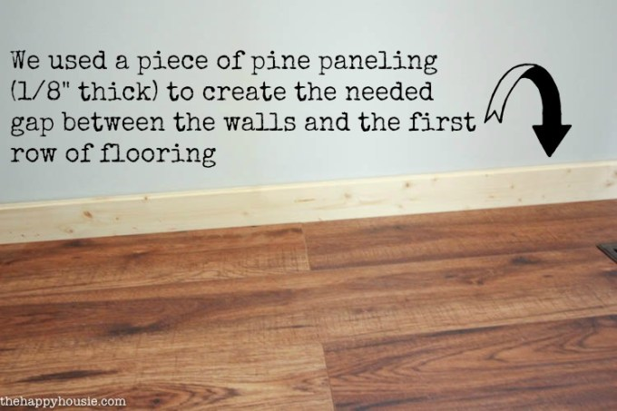 10 Great Tips For A Diy Laminate Flooring Installation Home