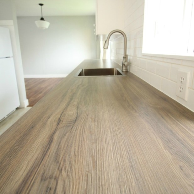 Corner Sofa Leeds Gumtree: How To Install Laminate Countertop Without Cabinets