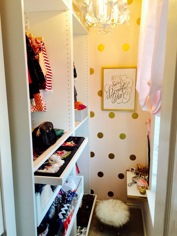 one-sided-walk-in-closet