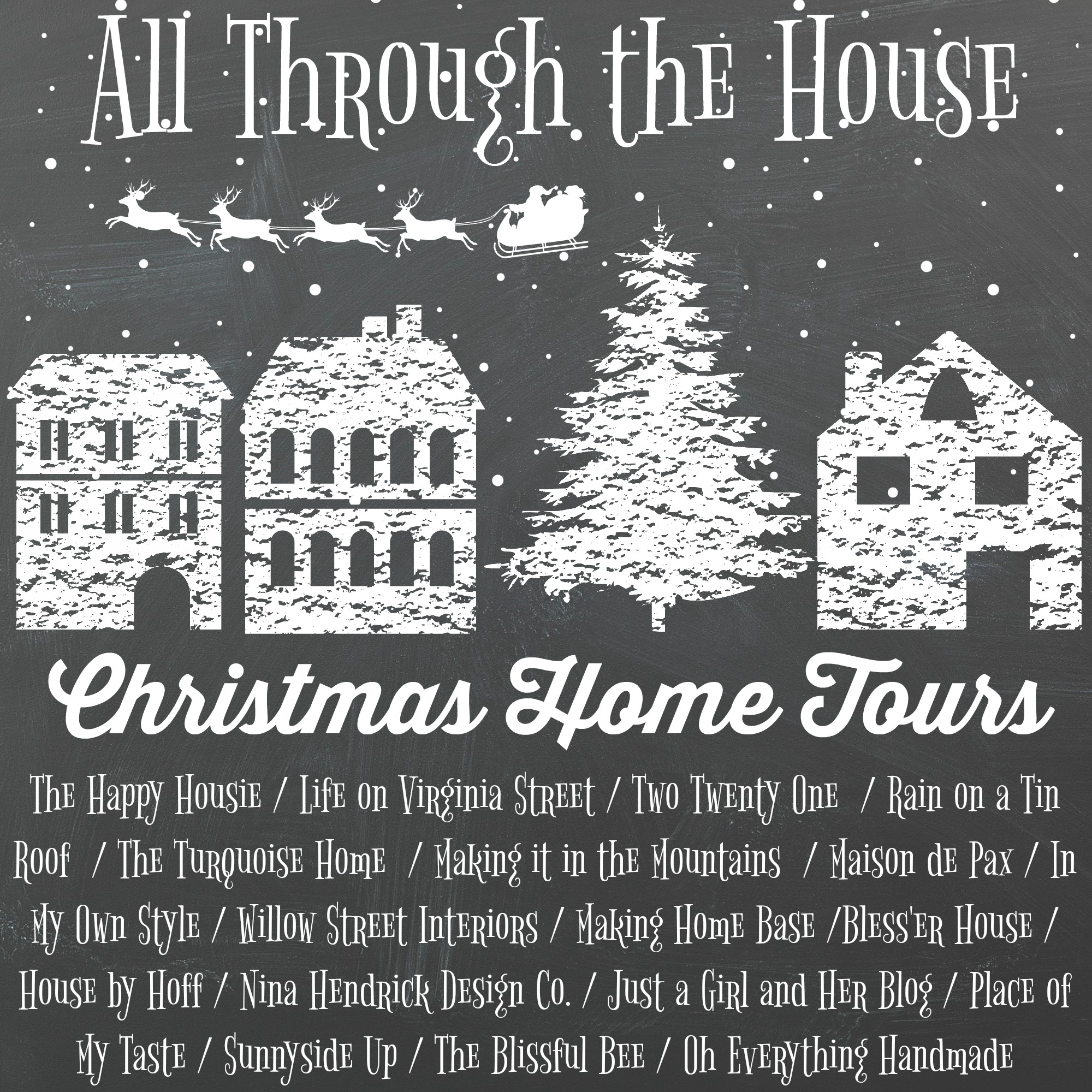 all-through-the-house-christmas-home-tours