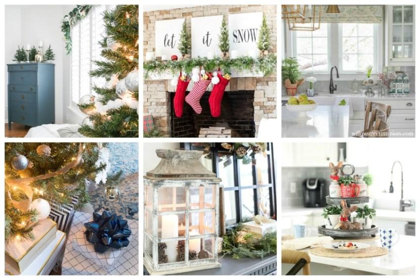 all-through-the-house-christmas-tour-wednesday
