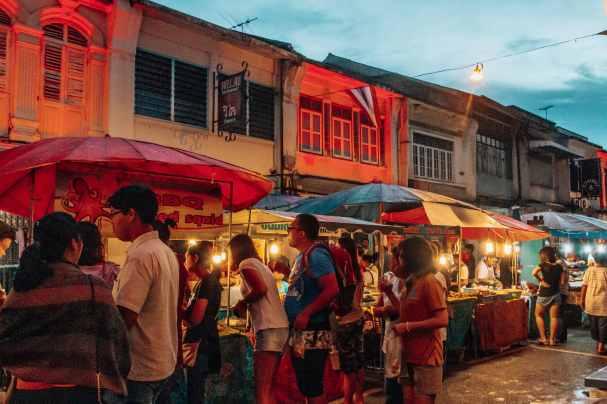 Phuket Old Town-17