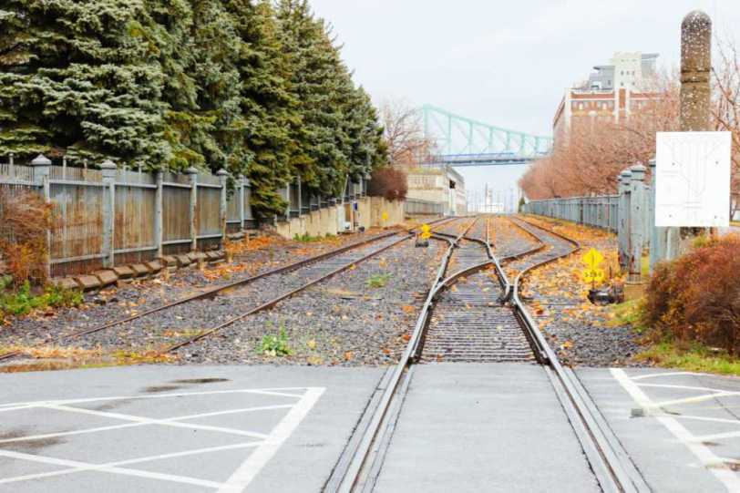 rail_track_montreal