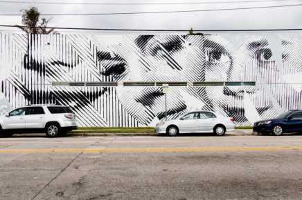 Wynwood-54