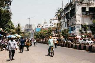 elco market straße mumbai