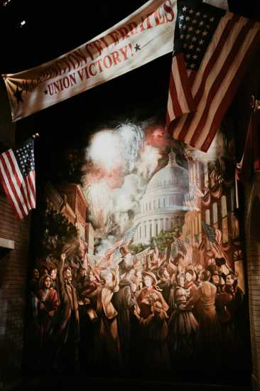 Lincoln_Museum_Springfield-2