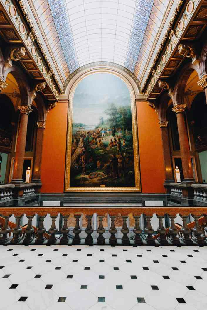 State_Capitol_Springfield-4