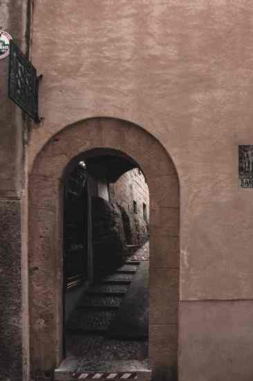 Banys-Arabs-Palma-de-Mallorca_22