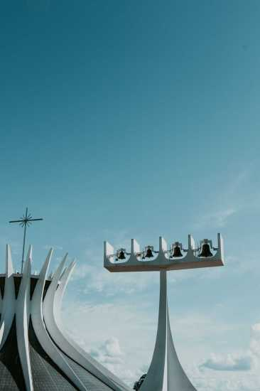 Catedral-Metropolitana-Kathedrale-Brasilia-5