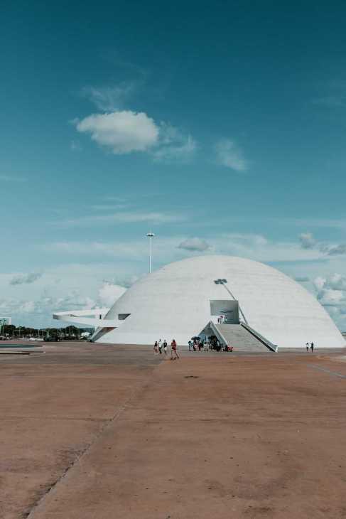 Museu-Nacional-Brasilia-1