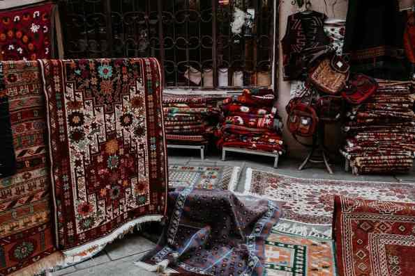 Teppiche-Tiflis-1