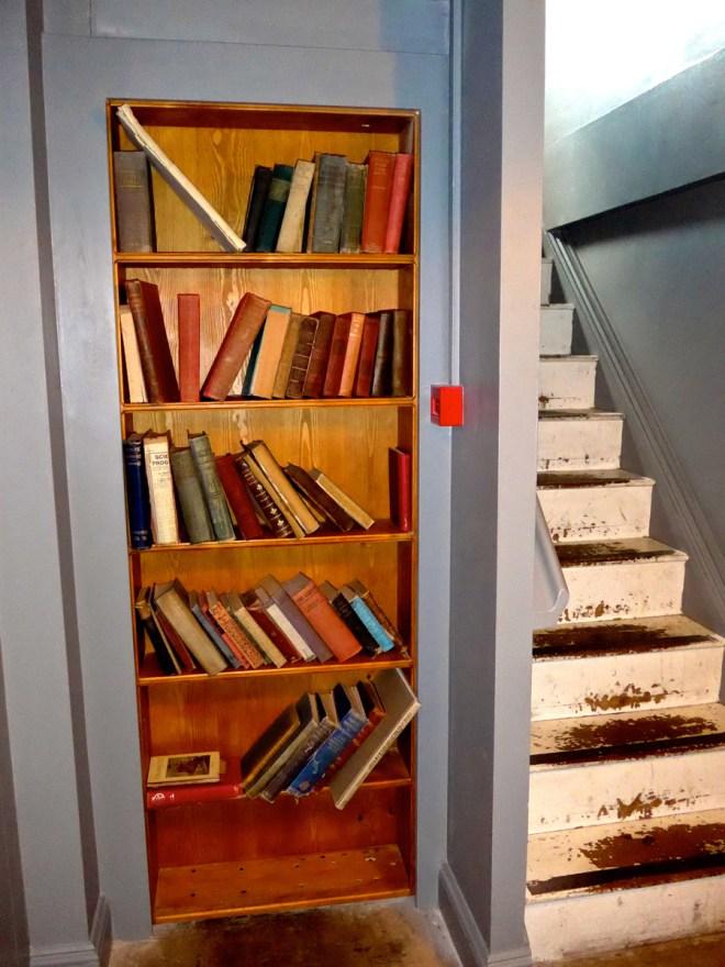 artist-residence-brighton-the-curious-mr-hanbury-secret-door