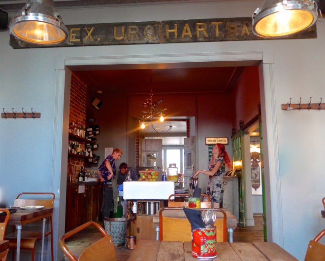 artist-residence-brighton-the-set-cafe