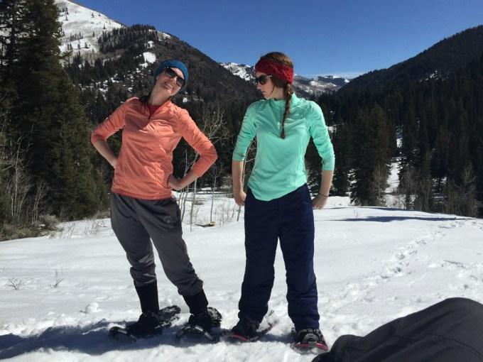 SnowshoeingAdventure-11web