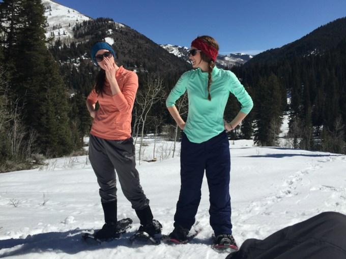 SnowshoeingAdventure-12web
