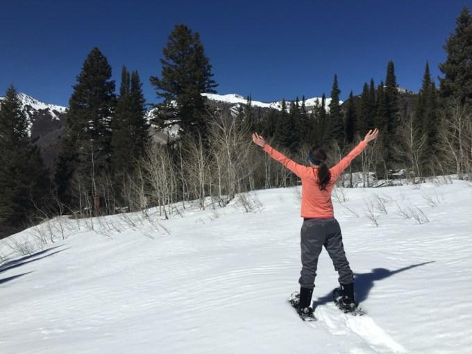 SnowshoeingAdventure-15web