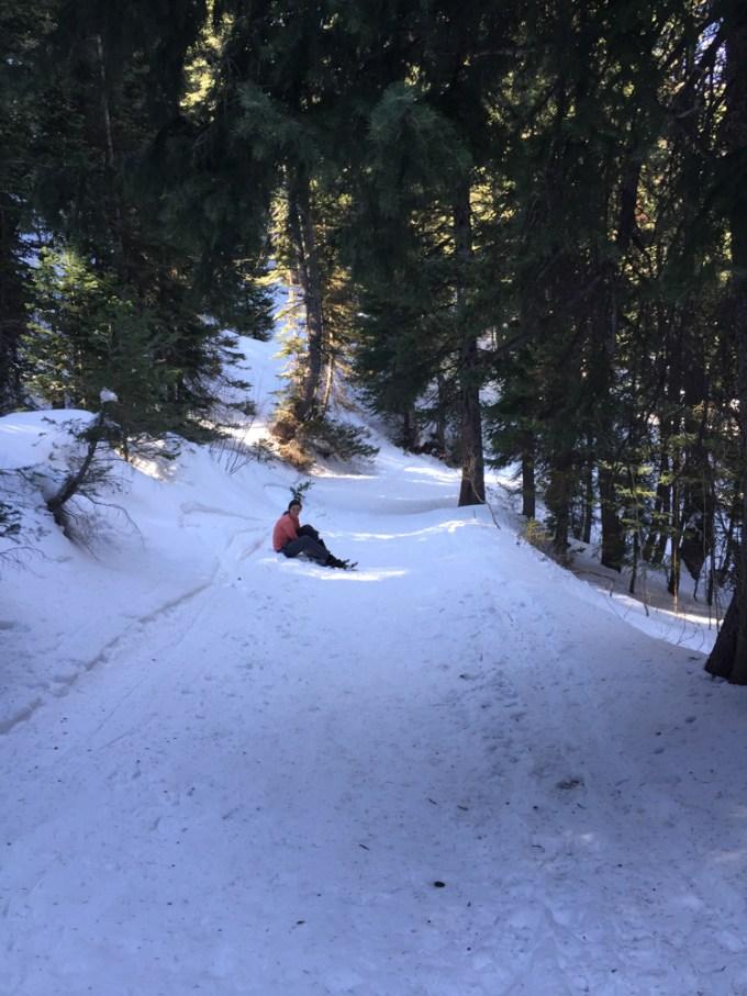 SnowshoeingAdventure-32web