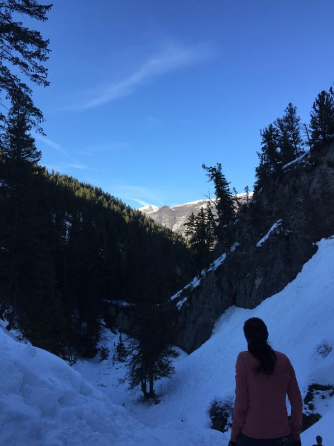SnowshoeingAdventure-33web