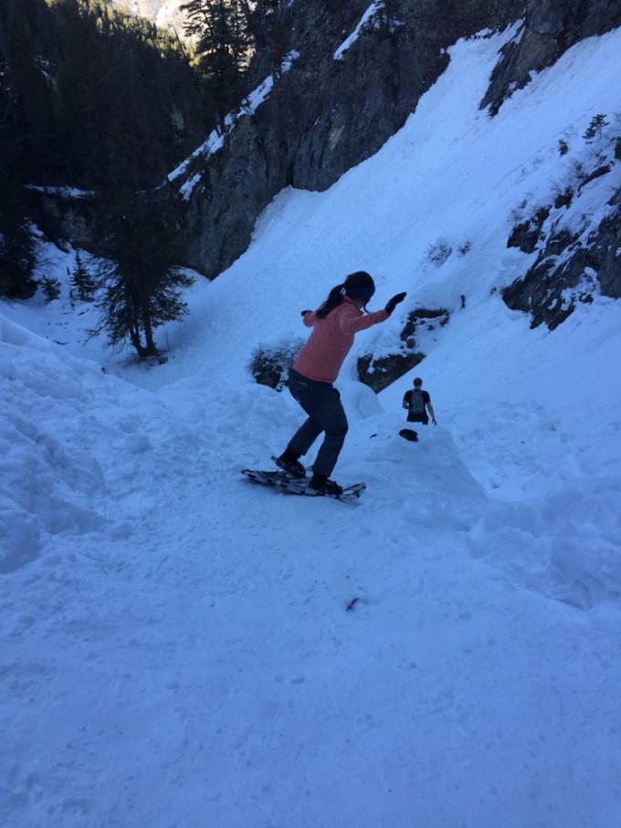 SnowshoeingAdventure-36web