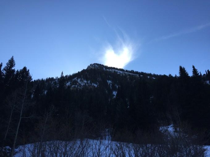SnowshoeingAdventure-37web