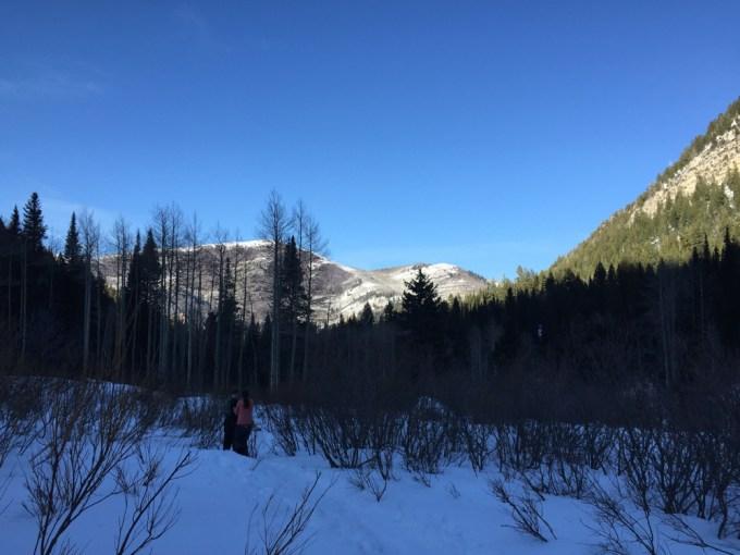 SnowshoeingAdventure-38web