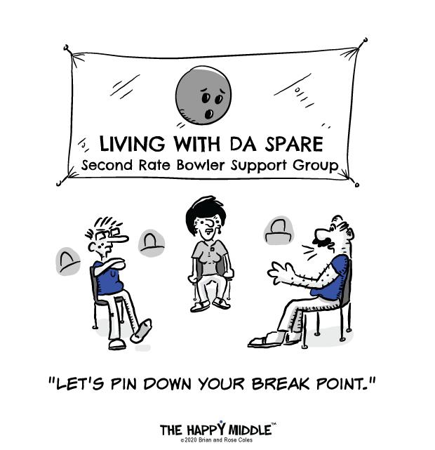 Ocean Artmedias On Twitter Sportlich Funny Cartoon Comic